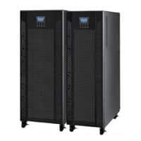 UPS 40 000 VA