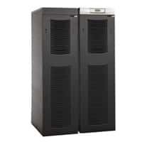 Modulos de baterías internas, marca EATON compatible con 9355 con capacidad de20KVA y 30 KVA con36 BateriasTipo Torres, número de serie 103005183
