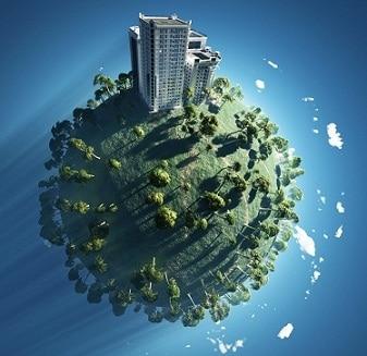Edif-sustentable