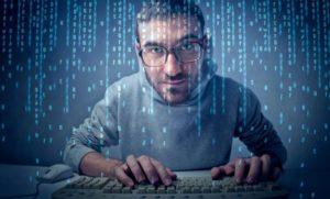 Programador-freelance-Consejos-y-bolsas-de-trabajo-1