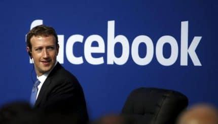 Será en Odense Dinamarca en donde Facebook planea construir su próximo centro de datos. Uno de los centros de datos más avanzados y eficientes