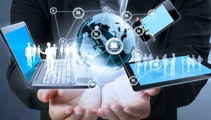 En este mundo tecnológico donde los negocios no pueden pararse, es necesario proporcionar protección a los problemas del suministro de energía.