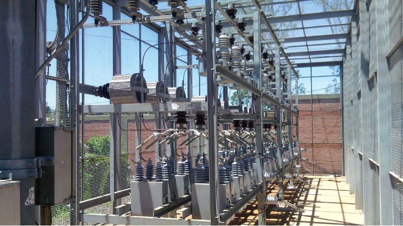 Ahorre Energía Corrigiendo el Factor de Potencia, Para proteger su instalación eléctrica interna y recibir una calidad de servicio adecuada