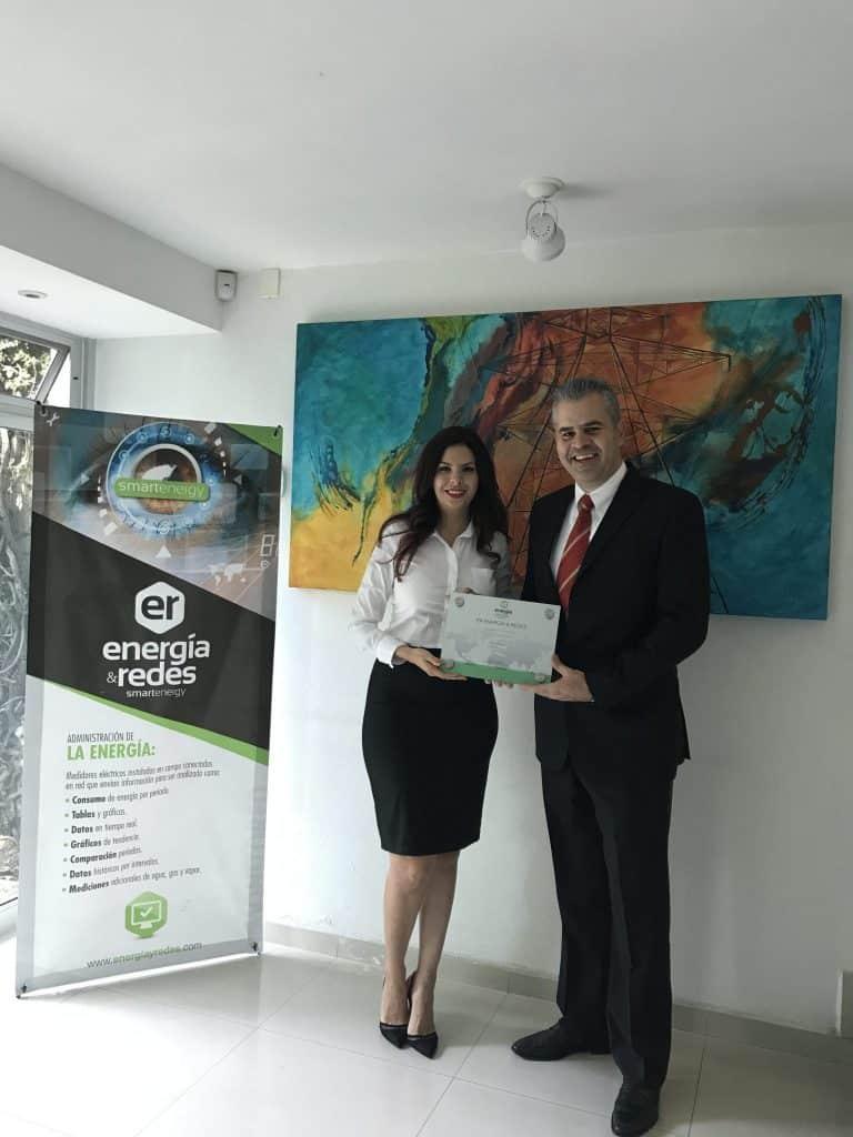 EcoXpert México