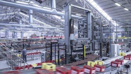 Energía Crítica.- Se tiene la idea errónea de que redundancia y disponibilidad aplican solo para TI. Pensamos cuánto se pierde en producción industrial.