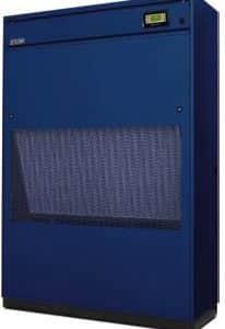 Aire de precisión SDAV0601A Perimetral Uniflair (Amico) de 5 Toneladas