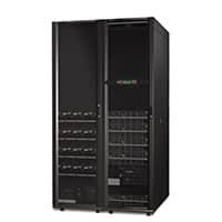 UPS Symmetra PX, 40 kW escalable a 100 kW y 208 V, SY40K100F