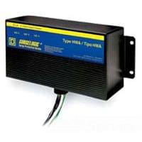 El supresor TVSS TVS2HWA80X son diseñados a base de MOV o Varistores de óxido metálico, ofrecen una protección eficaz contra sobre-tensiones transitorias