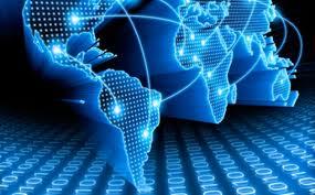 La compañía quiere aprovechar infraestructura ya existente, conectada a centros de datos y nodos de red, para atender las nuevas demandas de computación