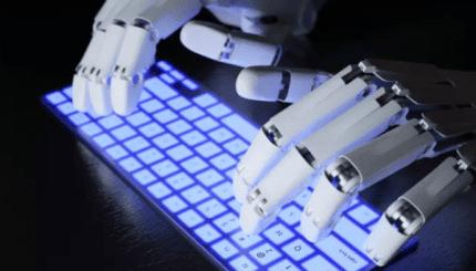 IBM en alianza con corporativo mexicano, desarrollaron (con la inteligencia artificial de IBM Watson), tecnología de asesores cognitivos virtuales