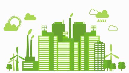 Las empresas que no asumen el reto de contribuir a un desarrollo económico, social y medioambiental sostenible, empresas sustebtable