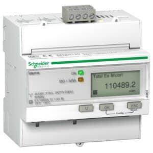 IEM3155 Schneider Electric