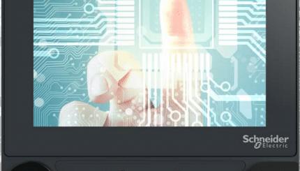 Lider en soluciones de gestion energetica. El medidor ION9000 es el medidor de calidad de la potencia más innovador, avanzado.