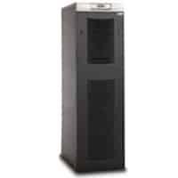 UPS marca EATON 9355 con capacidad de 30 KVA/27KW, número de serie KB3013200000010. peso y dimensiones ancho 508 mm, color del producto Negro.