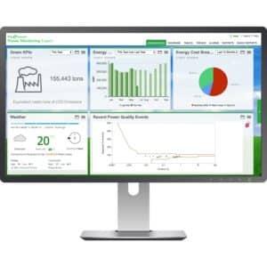 PME LICENCIA, número de serie PSWDENCZZNPEZZ. Adquisición de datos automatizada desde dispositivos compatibles, formato digital.