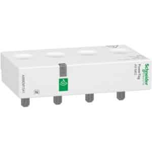 Sensor de energía PowerTag