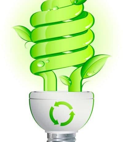 Lider en soluciones de gestion energetica. PUE y DCiE nuevas tendencias de Ahorro Energético explica los terminosPUE y DCE (DCiE)