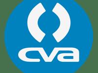 CVAAcerca