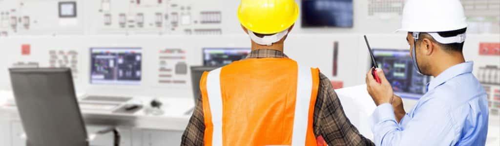 Monitoreo-y-control-calidad
