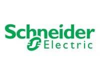 Schneider-Electric-Logo-2