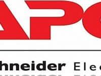 avila-stem-apc-logo